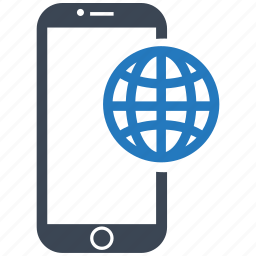 global, mobile, mobile marketing, seo icons, seo pack, seo services, web design icon