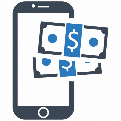 mobile, mobile marketing, pay, seo icons, seo pack, seo services, web design icon