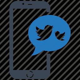 media, mobile, mobile marketing, seo icons, seo services, social, web design icon