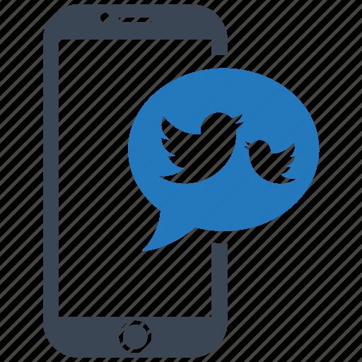media, mobile, mobile marketing, seo, seo services, social, web design icon