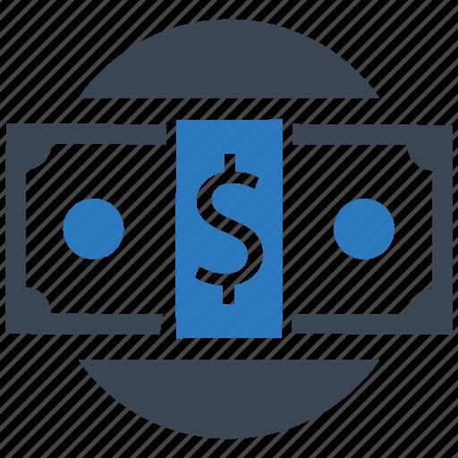 mobile marketing, money, seo icons, seo pack, seo services, web design icon