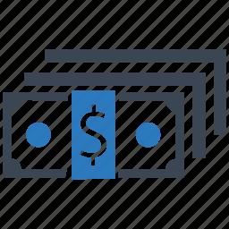 mobile marketing, money, saving, seo icons, seo pack, seo services, web design icon