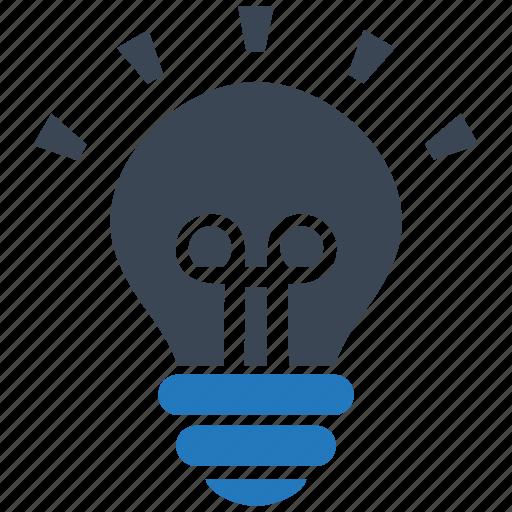 idea, mobile marketing, new, seo icons, seo pack, seo services, web design icon
