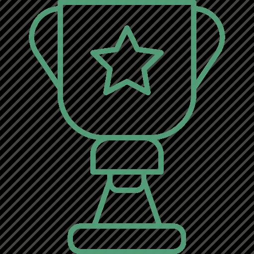 awards, mobile marketing, seo services, team, web design, work icon