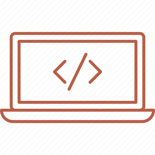 code, mobile marketing, seo services, team, web design, work icon