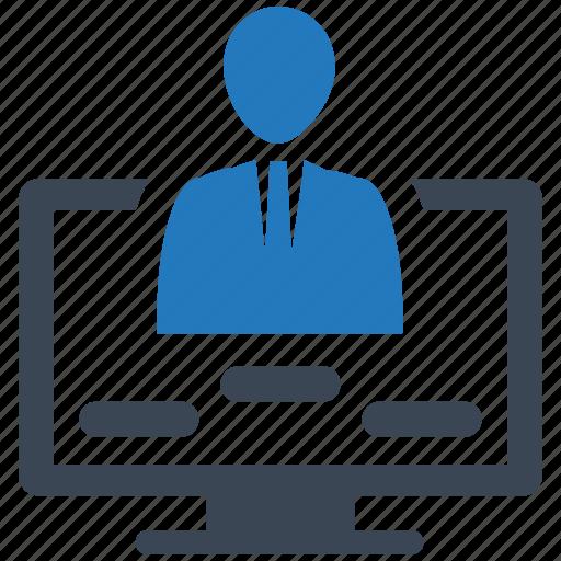 admin, mobile marketing, seo, seo pack, seo services, web design icon