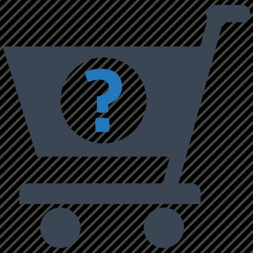 basket, error, mobile marketing, seo icons, seo pack, seo services, web design icon