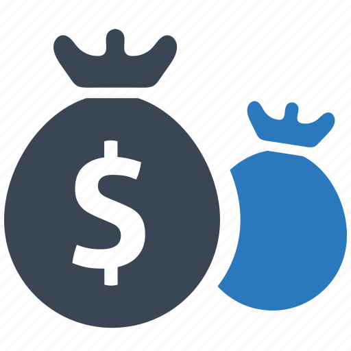 budget, mobile marketing, seo icons, seo pack, seo services, web design icon