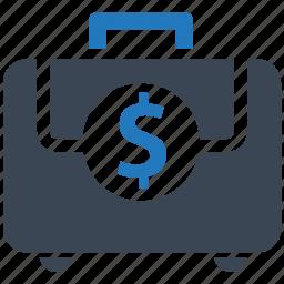 budget, mobile marketing, money, seo icons, seo pack, seo services, web design icon
