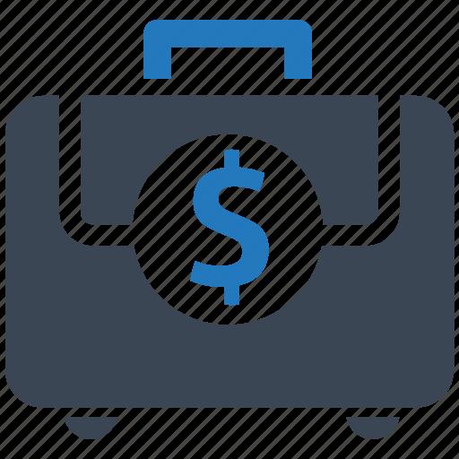 budget, mobile marketing, money, seo, seo pack, seo services, web design icon