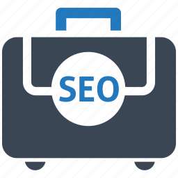 budget, mobile marketing, seo, seo icons, seo pack, seo services, web design icon