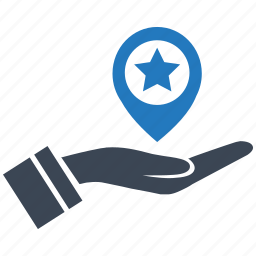 costumer, location, mobile marketing, seo icons, seo pack, seo services, web design icon