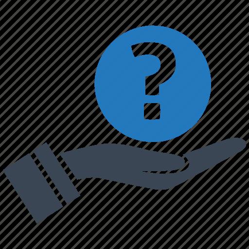 costumer, mobile marketing, question, seo, seo pack, seo services, web design icon
