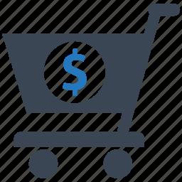 ecommerce, marketing, mobile marketing, seo icons, seo pack, seo services, web design icon