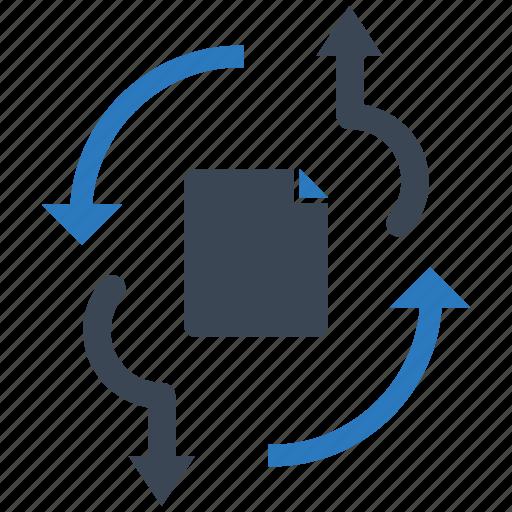 file, mobile marketing, seo, seo pack, seo services, sharing, web design icon