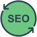 optimization, update, search engine, seo