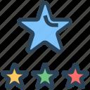 premium, ranking, rating, seo