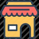 buy, ecommerce, seo, shop, store