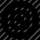 circle, circular, instagram, logo, round, user interface, web icon