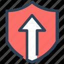 optimization, protection, security, seo, shield, upload