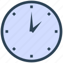 clock, optimization, seo, time, watch