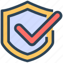 optimization, protection, security, seo, shield
