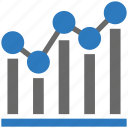analytics, diagram, financial, report, seo, web
