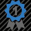 achievement, award, position, prize, reputation, seo