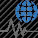 beat, global, seo, web, worldwide
