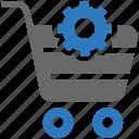buy, cart, ecommerce, seo, shopping cart