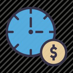clock, optimization, performance, seo, speed, stopwatch, timer icon