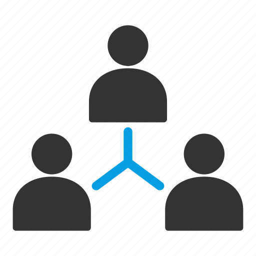 group, group users, network, seo, social media, social network icon