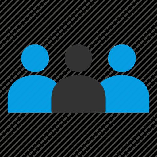 group, profiles avatar, user, user avatar, user profiles icon
