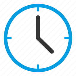 clock, planning, schedule, time, timer, tool icon