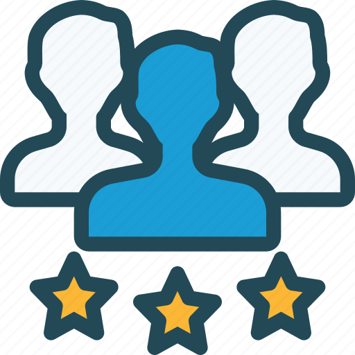 comments, feedback, premium, rangking, rank, rating, user icon