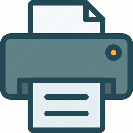 article, blogging, copywriting, document, edit, text, writing icon