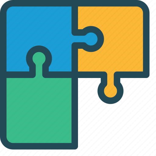 brainstorm, complex, concept, creativity, plugin, problem solution, puzzle icon