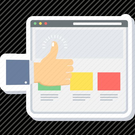 best, design, layout, page, sheet, sitemap, website icon