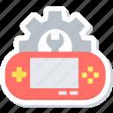 development, game, gaming, sport