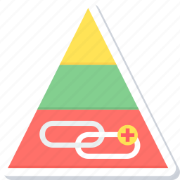 connect, link, network icon