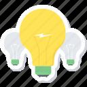 idea, creative, think, thought