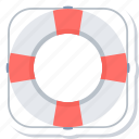 backup, data, faq, help, recovery, support, work icon