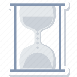 schedule, stopwatch, time, timer icon