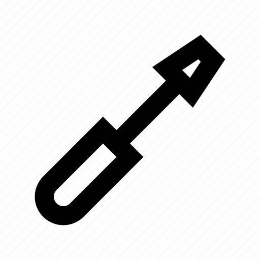 repair tool, screwdriver, settings, tools, utensil icon