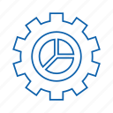 bolt, screw, seo, tool, web icon