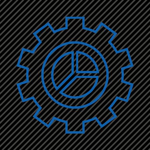 bolt, screw, seo, tool, web icon
