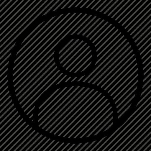 people, person, profiles avatar, seo, user, user avatar icon