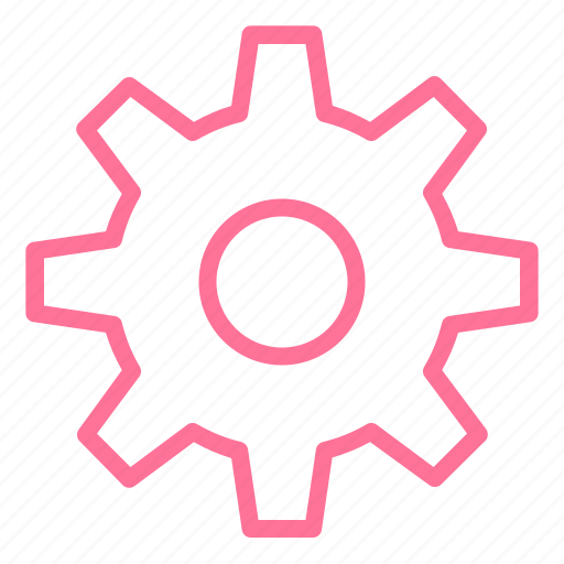 business, gear, marketing, seo, setting, settings, web icon