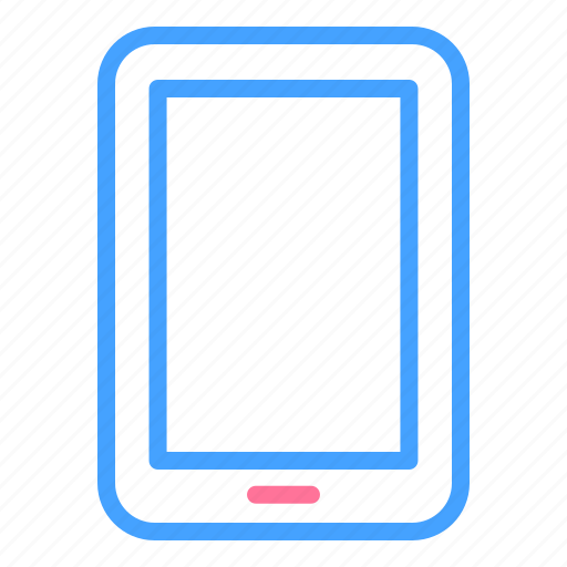 phone, seo, smartphone icon