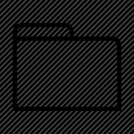 document, file, folder, marketing, seo, web icon